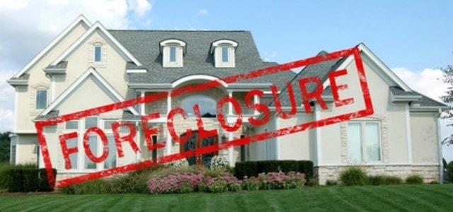 Foreclosure & Foreclosure Assistance