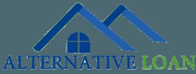 Alternative Loan